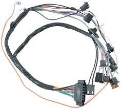 1968 camaro electrical wiring diagram 1968 camaro clutch 68 1968 camaro wiring diagram online vmglobal co on 1968 camaro clutch