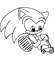 Small Picture Kids n funcouk 20 coloring pages of Sonic X
