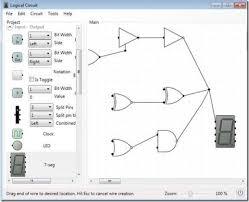 logic diagram tool wiring diagram site logic diagram drawer wiring diagram data schematic diagram logic diagram tool