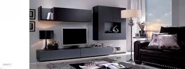 Small Picture Interior Design 15 Modern Wall Unit Designs Interior Designs