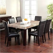 marble kitchen table table grey marble top dining table marble top dinette sets marble top counter