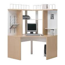 Perfect Corner Computer Table IKEA Best Place For A Computer Desk