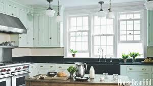 best kitchen lighting. 54c Aa2ca 02 Hbx Dark Brass Schoolhouse Lights Huh 1112 S2 Best Kitchen Lighting R