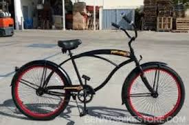custom cruiser bikes california 4k wallpapers