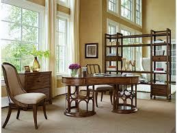 fice Furniture Wichita Ks