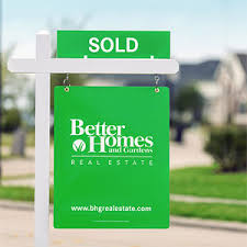 better home and gardens. Buying Or Selling Your Home Better And Gardens