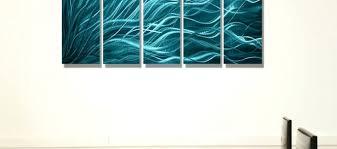 chandelier canvas wall art inspirational metal wall art panels fresh 1 kirkland wall decor home design 0d