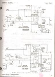 5425 john deere relay diagram wiring diagram 5425 john deere relay diagram best wiring libraryjohn deere 4230 wiring diagram gooddy org inside webtor
