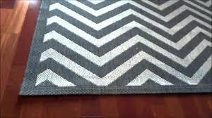 black and white chevron rug ikea rug idea black and white chevron carpet white fluffy rug
