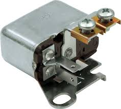 impala parts da horn relay various gm relays