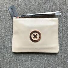 <b>Gold Clutch Bags</b> & Handbags for <b>Women</b> for sale | eBay