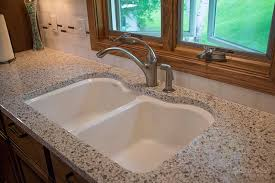 floors and decor plymouth 070214 3371 cesarstone quartz countertops marble subway tile