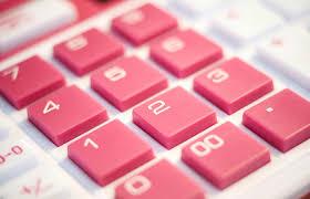 Exam Coursework Calculation reportz web fc com FC Exam Coursework Calculation     PrepScholar Blog