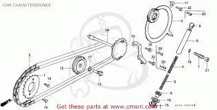 1982 ct110 wiring diagram images honda ct110 cam parts source cmsnl com honda ct110 hunter cub