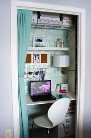 closet office. 25 Clever Closet Offices Office R