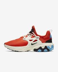 Nike React Presto Mens Shoe