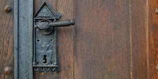 smart home series 8211 are smart door locks secure enough old door locks