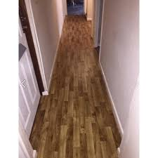 m d b carpet vinyl supply fitting service plymouth carpet fitters yell