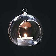 hanging candle holders diy glass ceiling uk bulk