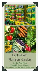 Small Picture 161 best Vegetable Garden Beginner Plans images on Pinterest