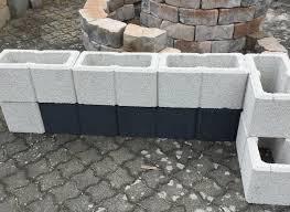 Garten Ideen Steine Fur Gartenmauer Gunstig