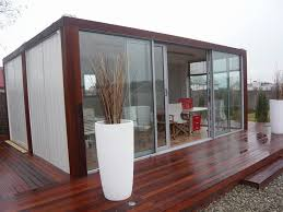 Shipping Container Homes Diy, House Made From Shipping Containers, Storage  Container House - YouTube
