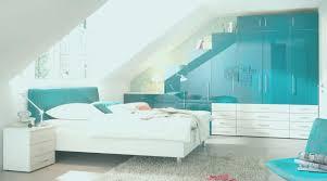 Schlafzimmer Weiss Tuerkis Welche Passt In Welches Zimmer Alpina