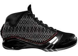 jordan 23 shoes. jordan 23. black stealth 23 shoes