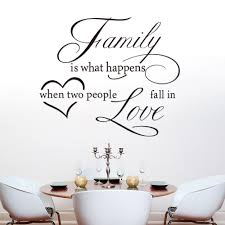 15 Family Love Quotes In Spanish Thousands Of Inspiration Quotes