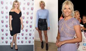 Pure keto weight loss can affect everybody otherwise that said, their aaresstudies that show however sensitive ketones will assist you to get into acetonemia even while not discarding all carbohydrates. Holly Willoughby Weight Loss Diet Plan Revealed Foods Itv Presenter Eats Revealed Express Co Uk