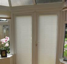 exterior blinds uk. door blinds exterior uk