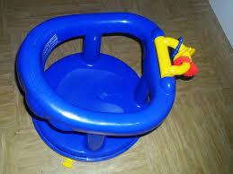 image of baby bathtub seats