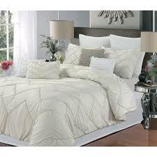 bedding vintage bedding uk yellow shabby chic bedding shabby