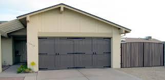 black garage doorsWindows Black Garage Doors With Windows Decor Garage Door Style