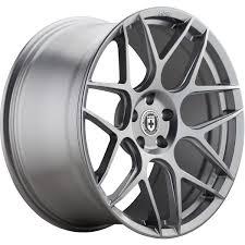 Hre Flowform Ff01 Wheels For 8s Audi Tt Tts Mkiii