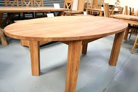 oval dining tables round dining table extending round oval dining table oval dining tables melbourne