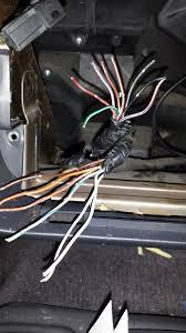 2001 buick century abs wiring diagram wiring diagram 2001 buick century abs wiring harness diagram