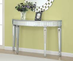 wildon home console table plans