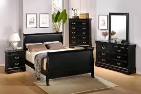 King Sleigh Bed Bedroom Sets Coaster Childrens Bedroom Furniture Carlsbad Panel Bedroom Set