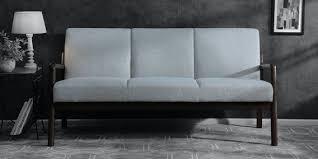sofa set wooden sofa sets