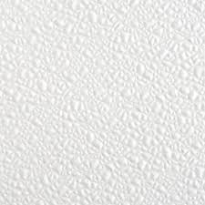 white 090 frp wall board