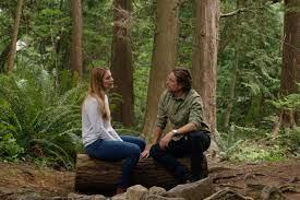 Virgin River Season 3 Review: A Twist ...