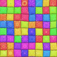 Texture Clip Art Free Quilt Pattern – Cliparts & Texture Clip Art Free Quilt Pattern Adamdwight.com