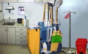 house keeping images hospital etool housekeeping