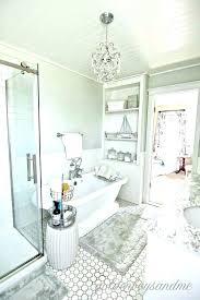 light over bathtub chandelier over bathtub chandelier over tub light fixture bathtub french replica crystal light over bathtub