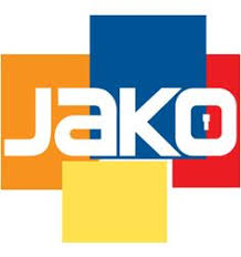 jako hardware hardware knobs cabinet pulls furniture. jako hardware knobs cabinet pulls furniture feet and legs d