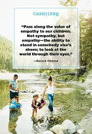 Life is short and we have never too much time for gladdening the hearts of those who are travelling the dark journey with us. 55 Best Family Quotes I Love My Family Quotes