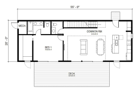 17012200 SQ Feet 3 Bedroom House Plans2200 Sq Ft House Plans