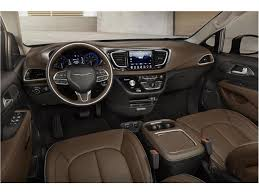 2018 chrysler pacifica interior. unique interior 2018 chrysler pacifica pacifica 2 inside chrysler pacifica interior us news best cars  us u0026 world report