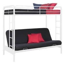 futon sofa bunk bed. Futon Sofa Bunk Bed O
